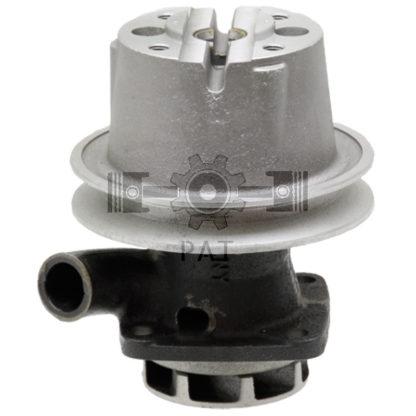 60 L drum Kroon olie Armado Synth LSP Ultra 5W-30 — 154070004 — Güldner,2FN, 2DN, 2K, 2KN, 2BN, 2LD, 2BS, 2DNS,Waterpomp, 154070004 —