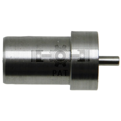 60 L drum Kroon olie Armado Synth LSP Ultra 5W-30 — 154070005 — Kramer,2 BN, 2 BS, 2 DN, 2DNS, KD 211 Z,Verstuiver, 154070005 —