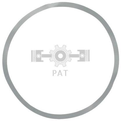 60 L drum Kroon olie Armado Synth LSP Ultra 5W-30 — 154070032 — Kramer,2 LD,Opvulschijf, 154070032 —