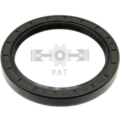 60 L drum Kroon olie Armado Synth LSP Ultra 5W-30 — 154070075 — Kramer,2DNS,Krukaskeerring, 154070075 —