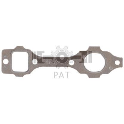 60 L drum Kroon olie Armado Synth LSP Ultra 5W-30 — 15413023 — Mercedes Benz,OM 352,Pakking, 15413023 —