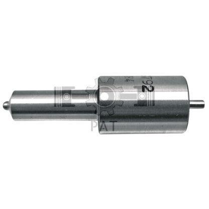 60 L drum Kroon olie Armado Synth LSP Ultra 5W-30 — 15413053 — Mercedes Benz,OM 352, OM 364,Verstuiver, 15413053 —