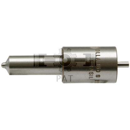 60 L drum Kroon olie Armado Synth LSP Ultra 5W-30 — 15413054 — Mercedes Benz,OM 352,Verstuiver, 15413054 —