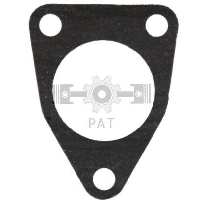 60 L drum Kroon olie Armado Synth LSP Ultra 5W-30 — 15413061 — Mercedes Benz,OM 366,Pakking, 15413061 —