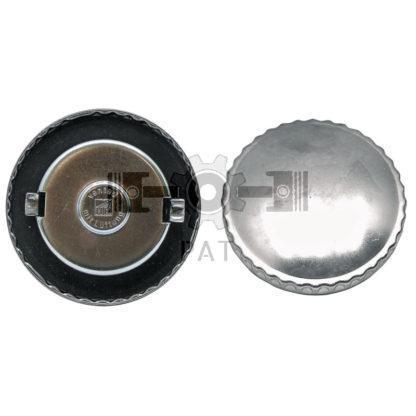 60 L drum Kroon olie Armado Synth LSP Ultra 5W-30 — 15413068 — Mercedes Benz,OM 314, OM 352, OM 364, OM 366,Tankdop, 15413068 —