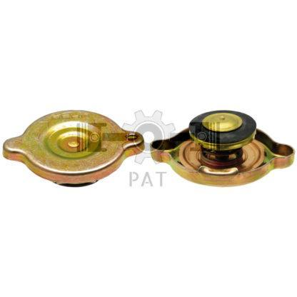 60 L drum Kroon olie Armado Synth LSP Ultra 5W-30 — 15413077 — Mercedes Benz,OM 352, OM 364, OM 366,Radiateurdop, 15413077 —