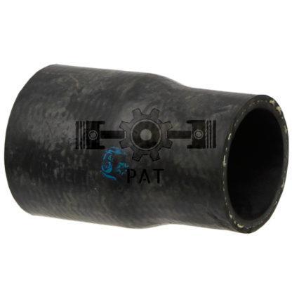 60 L drum Kroon olie Armado Synth LSP Ultra 5W-30 — 15413082 — Mercedes Benz,OM 314,Koelwaterslang, 15413082 —