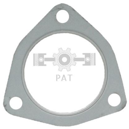 60 L drum Kroon olie Armado Synth LSP Ultra 5W-30 — 15413093 — Mercedes Benz,OM 314,Pakking, 15413093 —