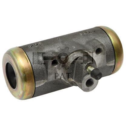 60 L drum Kroon olie Armado Synth LSP Ultra 5W-30 — 15413101 — Mercedes Benz,OM 352, OM 366,Wielremcilinder, 15413101 —