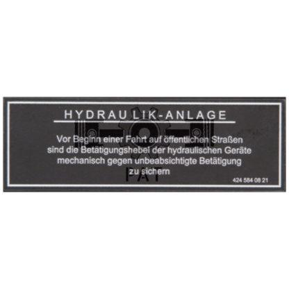 60 L drum Kroon olie Armado Synth LSP Ultra 5W-30 — 154131021 — Mercedes Benz,,Sticker, 154131021 —