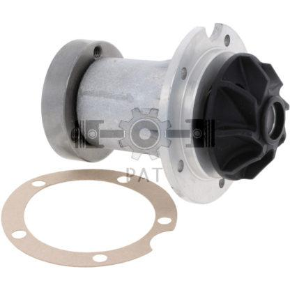 60 L drum Kroon olie Armado Synth LSP Ultra 5W-30 — 154131070 — Mercedes Benz,OM 615,Waterpomp, 154131070 —