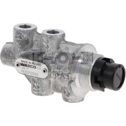 60 L drum Kroon olie Armado Synth LSP Ultra 5W-30 — 154131073 — Mercedes Benz,,Schakelaar, 154131073 —