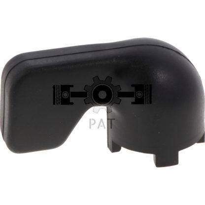 60 L drum Kroon olie Armado Synth LSP Ultra 5W-30 — 154131074 — Mercedes Benz,,Knop voor schakelaar, 154131074 —