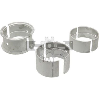 60 L drum Kroon olie Armado Synth LSP Ultra 5W-30 — 154131083 — Mercedes Benz,OM 636,Hoofdlagerset, 154131083 —