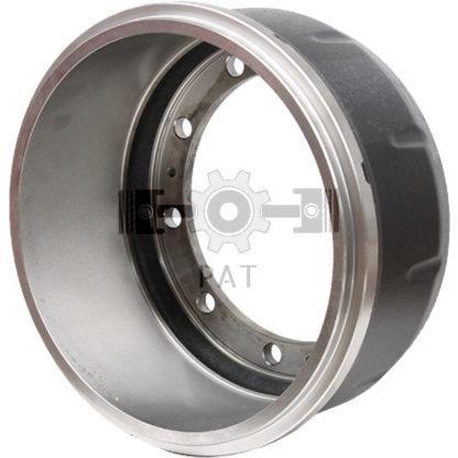 60 L drum Kroon olie Armado Synth LSP Ultra 5W-30 — 15413109 — Mercedes Benz,OM 352, OM 366,Remtrommel, 15413109 —