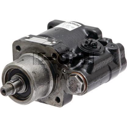 60 L drum Kroon olie Armado Synth LSP Ultra 5W-30 — 154131093 — Mercedes Benz,,Stuurpomp, 154131093 —