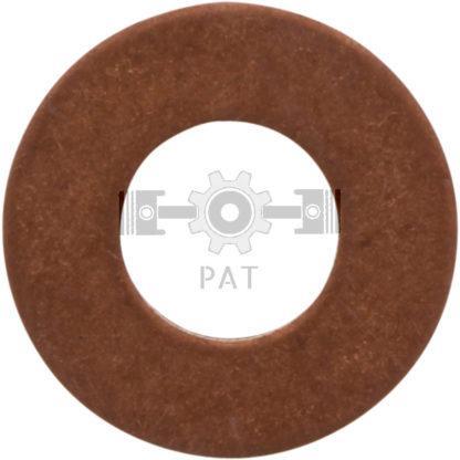 60 L drum Kroon olie Armado Synth LSP Ultra 5W-30 — 154131105 — Mercedes Benz,OM 314, OM 352,Keerring, 154131105 —