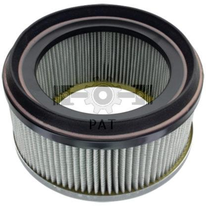 60 L drum Kroon olie Armado Synth LSP Ultra 5W-30 — 154131110 — Mercedes Benz,,Luchtfilter, 154131110 —