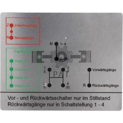 60 L drum Kroon olie Armado Synth LSP Ultra 5W-30 — 154131126 — Mercedes Benz,,Sticker, 154131126 —