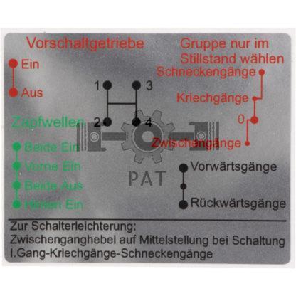 60 L drum Kroon olie Armado Synth LSP Ultra 5W-30 — 154131127 — Mercedes Benz,,Sticker, 154131127 —