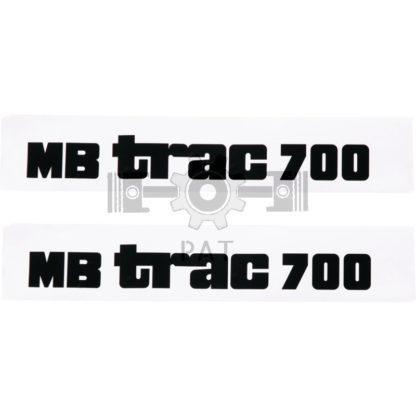 60 L drum Kroon olie Armado Synth LSP Ultra 5W-30 — 154131134 — Mercedes Benz,,Stickerset, 154131134 —