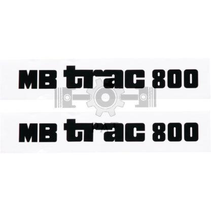 60 L drum Kroon olie Armado Synth LSP Ultra 5W-30 — 154131135 — Mercedes Benz,,Stickerset, 154131135 —