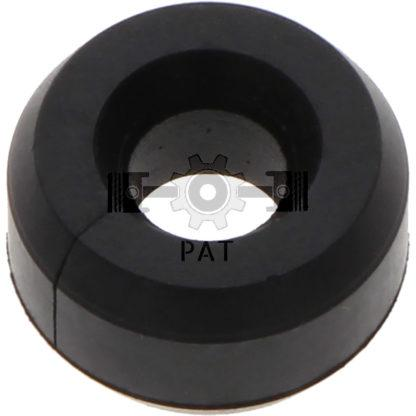 60 L drum Kroon olie Armado Synth LSP Ultra 5W-30 — 154131160 — Mercedes Benz,,Keerring, 154131160 —