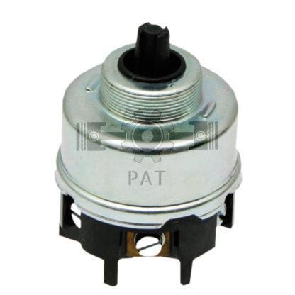 60 L drum Kroon olie Armado Synth LSP Ultra 5W-30 — 15413147 — Mercedes Benz,,Lichtschakelaar, 15413147 —