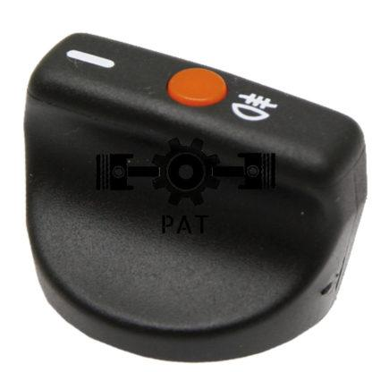 60 L drum Kroon olie Armado Synth LSP Ultra 5W-30 — 15413149 — Mercedes Benz,,Knop, 15413149 —