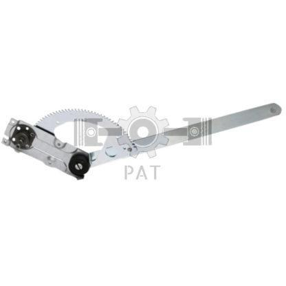60 L drum Kroon olie Armado Synth LSP Ultra 5W-30 — 15413161 — Mercedes Benz,,Raamlift, 15413161 —