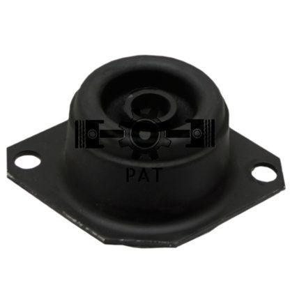 60 L drum Kroon olie Armado Synth LSP Ultra 5W-30 — 15413166 — Mercedes Benz,,Cabinerubber, 15413166 —
