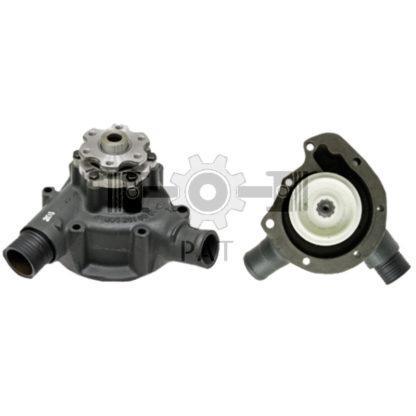 60 L drum Kroon olie Armado Synth LSP Ultra 5W-30 — 15413169 — Mercedes Benz,OM 364,Waterpomp, 15413169 —