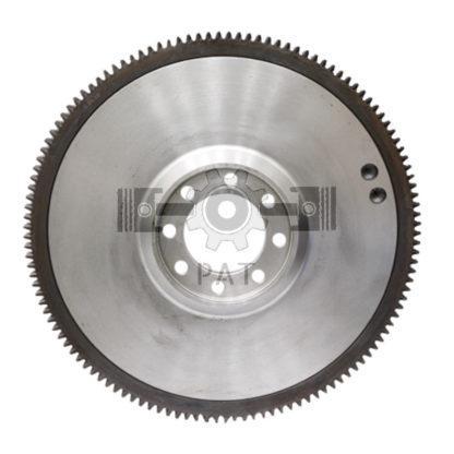 60 L drum Kroon olie Armado Synth LSP Ultra 5W-30 — 15413180 — Mercedes Benz,OM 314, OM 352, OM 364, OM 366,Vliegwiel, 15413180 —