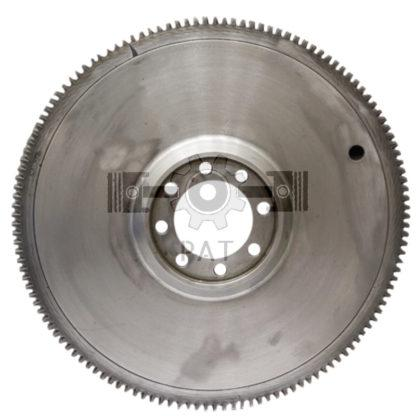 60 L drum Kroon olie Armado Synth LSP Ultra 5W-30 — 15413181 — Mercedes Benz,OM 352, OM 366,vliegwiel, 15413181 —