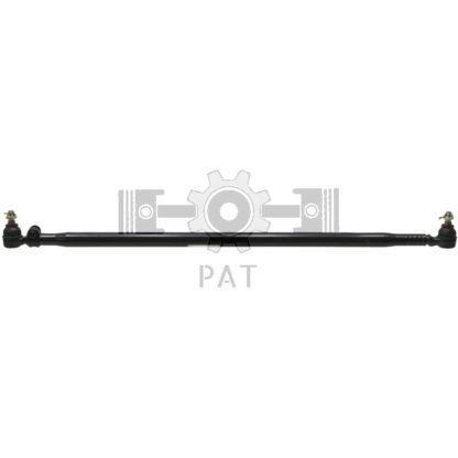 60 L drum Kroon olie Armado Synth LSP Ultra 5W-30 — 15413183 — Mercedes Benz,,Spoorstang, 15413183 —