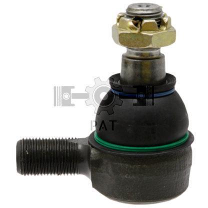 60 L drum Kroon olie Armado Synth LSP Ultra 5W-30 — 15413184 — Mercedes Benz,,Stuurkogel, 15413184 —