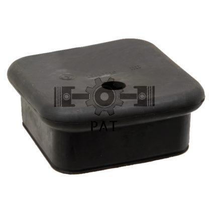 60 L drum Kroon olie Armado Synth LSP Ultra 5W-30 — 15413210 — Mercedes Benz,,Manchet, 15413210 —