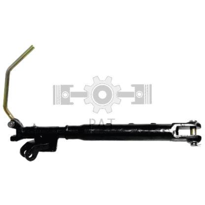 60 L drum Kroon olie Armado Synth LSP Ultra 5W-30 — 15413240 — Mercedes Benz,,Hefspindel, 15413240 —
