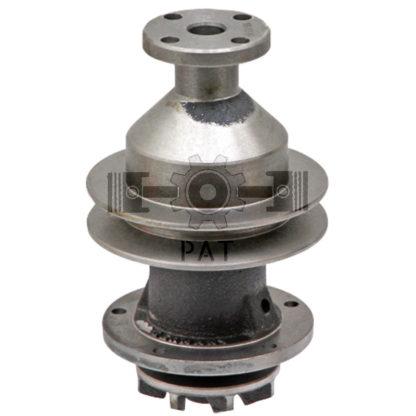 60 L drum Kroon olie Armado Synth LSP Ultra 5W-30 — 15413241 — Mercedes Benz,OM 636,Waterpomp, 15413241 —