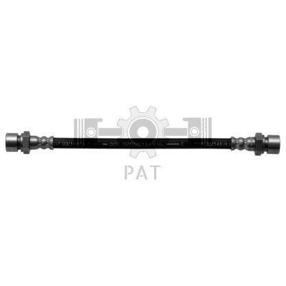 60 L drum Kroon olie Armado Synth LSP Ultra 5W-30 — 15413243 — Mercedes Benz,,Remslang, 15413243 —