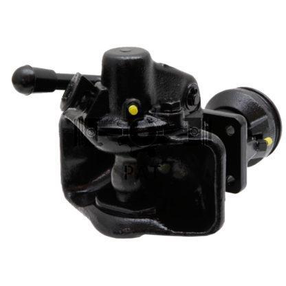 60 L drum Kroon olie Armado Synth LSP Ultra 5W-30 — 15413259 — Mercedes Benz,,Aanhangerkoppeling, 15413259 —