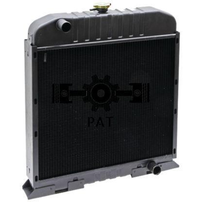 60 L drum Kroon olie Armado Synth LSP Ultra 5W-30 — 15413272 — Mercedes Benz,OM 352,Radiateur, 15413272 —