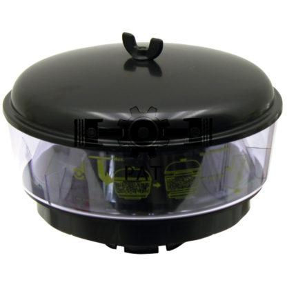 60 L drum Kroon olie Armado Synth LSP Ultra 5W-30 — 15413279 — Mercedes Benz,,Luchtfilter, 15413279 —