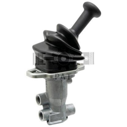 60 L drum Kroon olie Armado Synth LSP Ultra 5W-30 — 15413281 — Mercedes Benz,,Handremsventiel, 15413281 —