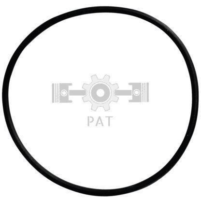 60 L drum Kroon olie Armado Synth LSP Ultra 5W-30 — 15413300 — Mercedes Benz,OM 366,Pakking, 15413300 —