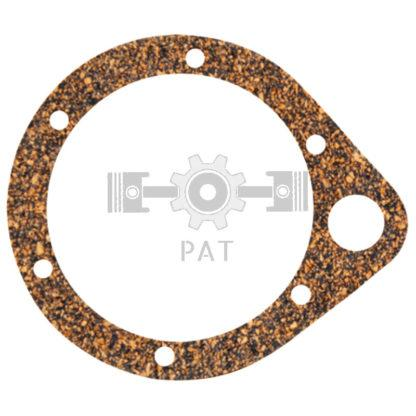 60 L drum Kroon olie Armado Synth LSP Ultra 5W-30 — 15413304 — Mercedes Benz,,Pakking, 15413304 —