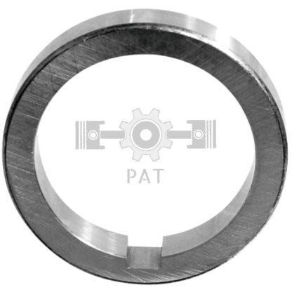 60 L drum Kroon olie Armado Synth LSP Ultra 5W-30 — 15413309 — Mercedes Benz,OM 366,Tussenring, 15413309 —