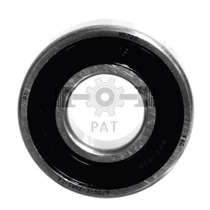 60 L drum Kroon olie Armado Synth LSP Ultra 5W-30 — 15413342 — Mercedes Benz,OM 364, OM 366,Toplager, 15413342 —
