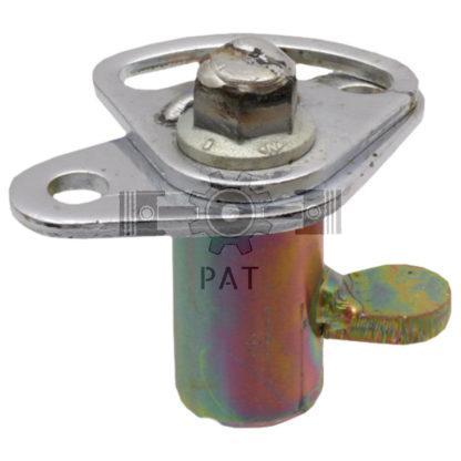 60 L drum Kroon olie Armado Synth LSP Ultra 5W-30 — 15413346 — Mercedes Benz,,Correctie, 15413346 —