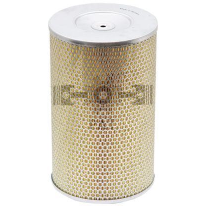 60 L drum Kroon olie Armado Synth LSP Ultra 5W-30 — 15413383 — Mercedes Benz,OM 366,Luchtfilterinzet, 15413383 —